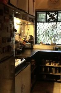 Gallery Cover Image of 850 Sq.ft 2 BHK Apartment for rent in Andheri West for 80000