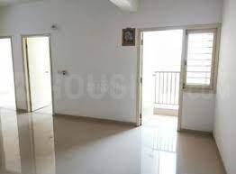 Gallery Cover Image of 1250 Sq.ft 2 BHK Apartment for rent in Padmavati Residency, Shilaj for 15000