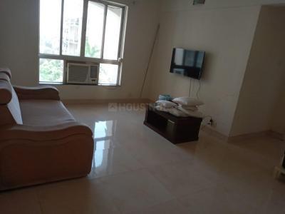 Gallery Cover Image of 935 Sq.ft 2 BHK Apartment for rent in Karia Konark Campus, Viman Nagar for 24000