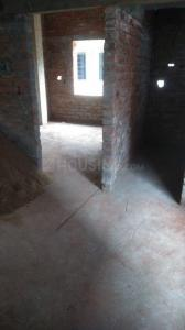 Gallery Cover Image of 550 Sq.ft 1 BHK Apartment for buy in Paschim Putiary for 1700000