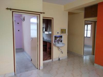 Gallery Cover Image of 1075 Sq.ft 3 BHK Apartment for rent in Bramhapur for 12000