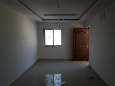 Gallery Cover Image of 1100 Sq.ft 2 BHK Apartment for rent in Jagadgiri Gutta for 15000