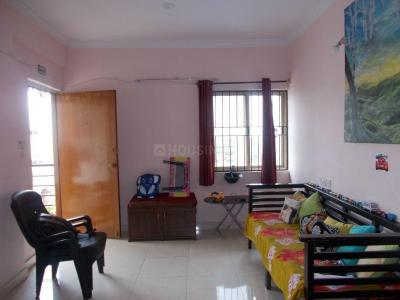 Gallery Cover Image of 1280 Sq.ft 3 BHK Apartment for buy in S R Homes, Kaggadasapura for 5200000