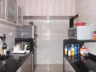 Gallery Cover Image of 3000 Sq.ft 4 BHK Apartment for buy in Arun Apartment, Santacruz West for 40000000