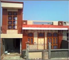 Gallery Cover Image of 1291 Sq.ft 2 BHK Independent House for buy in XU III for 4550000