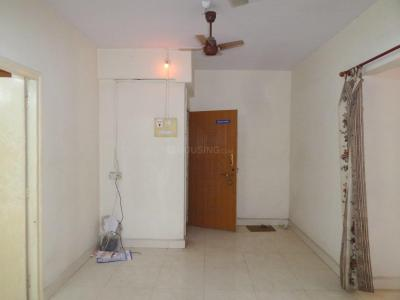 Gallery Cover Image of 870 Sq.ft 2 BHK Apartment for rent in Dombivli East for 12000