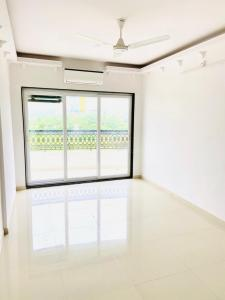 Gallery Cover Image of 630 Sq.ft 1 BHK Apartment for buy in M Baria Bldg No 1 M Baria Everest, Virar West for 3300000