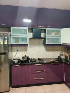 Gallery Cover Image of 1905 Sq.ft 3 BHK Apartment for buy in Akme Encore, Brookefield for 14000000