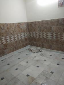 Gallery Cover Image of 600 Sq.ft 1 BHK Independent Floor for rent in Subhash Nagar for 10000