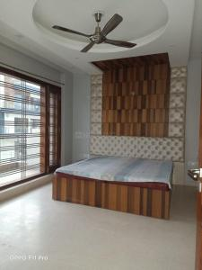 Gallery Cover Image of 600 Sq.ft 1 BHK Independent Floor for rent in Sushant Lok I for 20000