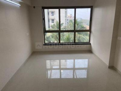 Gallery Cover Image of 1020 Sq.ft 3 BHK Apartment for buy in Jade Deluxe Apartment, Santacruz East for 25000000