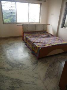 Gallery Cover Image of 1100 Sq.ft 2 BHK Apartment for rent in Goregaon West for 36000