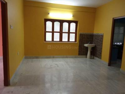 Gallery Cover Image of 1350 Sq.ft 2 BHK Independent Floor for rent in Mukundapur for 13000