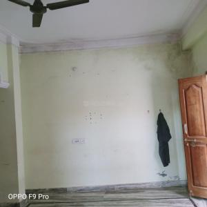 Gallery Cover Image of 750 Sq.ft 2 BHK Independent House for rent in Malkajgiri for 11000