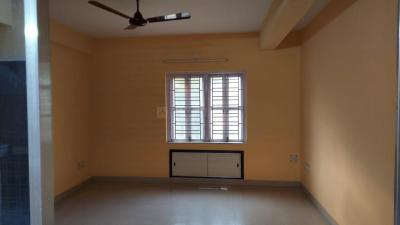 Gallery Cover Image of 1216 Sq.ft 2 BHK Apartment for rent in Salt Lake City for 18000