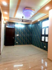 Gallery Cover Image of 900 Sq.ft 2 BHK Apartment for buy in Shastri Nagar for 1996000