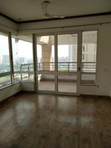 Gallery Cover Image of 4700 Sq.ft 4 BHK Apartment for rent in Sector 128 for 95000