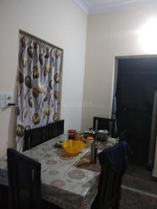 Gallery Cover Image of 1200 Sq.ft 2 BHK Independent House for rent in Krishnarajapura for 15000