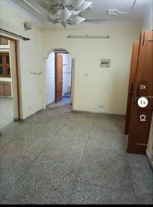 Gallery Cover Image of 1060 Sq.ft 2 BHK Apartment for rent in Suryodaya Apartment, Sector 12 Dwarka for 20000