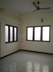 Gallery Cover Image of 541 Sq.ft 1 BHK Independent House for rent in Kottivakkam for 9000