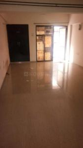 Gallery Cover Image of 550 Sq.ft 1 BHK Apartment for rent in Designarch Group E Homes, Surajpur for 5500