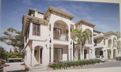 Gallery Cover Image of 3897 Sq.ft 4 BHK Villa for buy in Raysan for 28500000