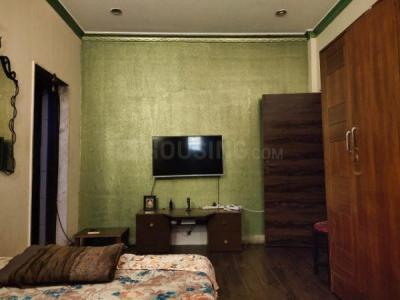 Gallery Cover Image of 900 Sq.ft 2 BHK Apartment for buy in Ratna, Mahim for 27000000
