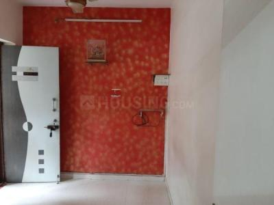 Gallery Cover Image of 1170 Sq.ft 2 BHK Apartment for rent in Regency Ashoka Residency, Kharghar for 22000