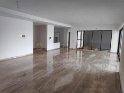 Gallery Cover Image of 4800 Sq.ft 4 BHK Apartment for buy in Marvel Sangria, Mohammed Wadi for 27000000