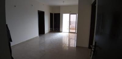 Gallery Cover Image of 1198 Sq.ft 3 BHK Apartment for rent in Aims Golf Avenue 2, Sector 75 for 18000