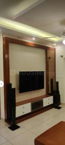 Gallery Cover Image of 1391 Sq.ft 2 BHK Apartment for buy in Basapura for 4600000
