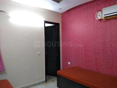 Bedroom Image of PG 5948544 Shadipur in Shadipur