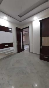 Gallery Cover Image of 800 Sq.ft 3 BHK Independent Floor for buy in Sector 28 Rohini for 6600000