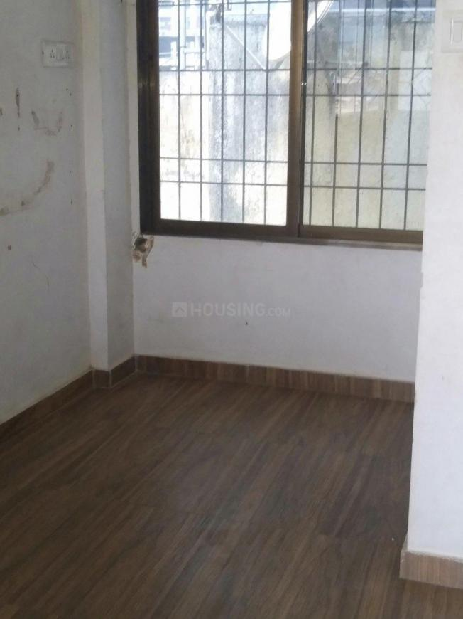 Bedroom Image of 1350 Sq.ft 4 BHK Independent House for buy in Airoli for 12000000