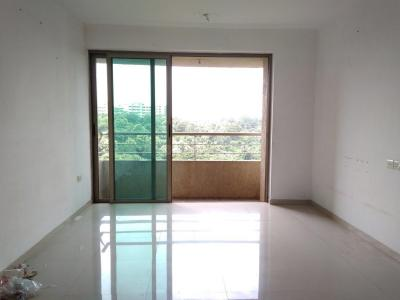 Gallery Cover Image of 1307 Sq.ft 2 BHK Apartment for rent in Jogeshwari East for 74000