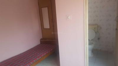 Bedroom Image of PG 4193858 J. P. Nagar in JP Nagar