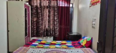 Gallery Cover Image of 540 Sq.ft 2 BHK Independent House for rent in Sector 7 Rohini for 5500