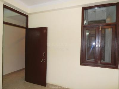 Gallery Cover Image of 200 Sq.ft 1 RK Apartment for rent in Sai Vihar, Ghitorni for 4000