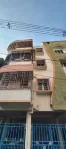 Gallery Cover Image of 2600 Sq.ft 4 BHK Independent Floor for buy in Kasba for 11500000