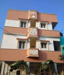 Gallery Cover Image of 475 Sq.ft 1 BHK Apartment for rent in Manimangalam for 5500