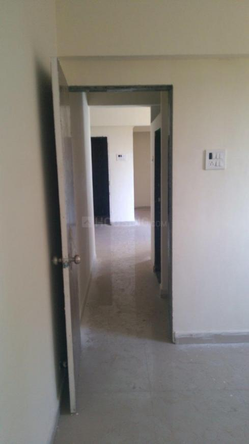 Passage Image of 516 Sq.ft 1 BHK Apartment for buy in Neral for 1540000