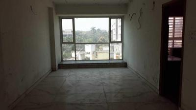 Gallery Cover Image of 3000 Sq.ft 4 BHK Apartment for rent in Alipore Residency, Alipore for 140000
