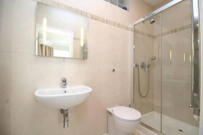 Gallery Cover Image of 500 Sq.ft 2 BHK Apartment for rent in Whitefield for 15000