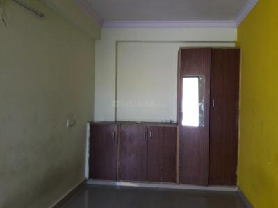 Gallery Cover Image of 600 Sq.ft 1 BHK Apartment for rent in BTM Layout for 10500