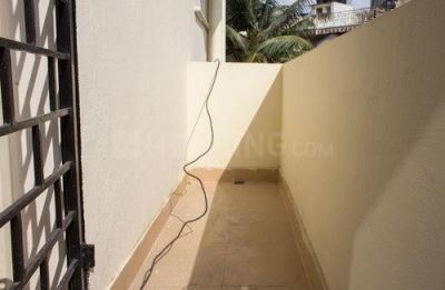 Balcony Image of 3 Bhk In Bcc Layout in Deepanjali Nagar