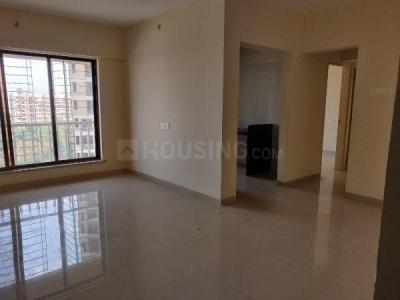 Gallery Cover Image of 998 Sq.ft 2 BHK Apartment for buy in Shree Park, Mira Road East for 7700000