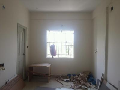 Gallery Cover Image of 550 Sq.ft 1 BHK Apartment for rent in Marathahalli for 16500