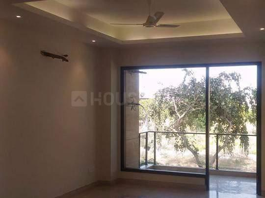 Living Room Image of 1450 Sq.ft 2 BHK Independent House for buy in Sector 57 for 8500000