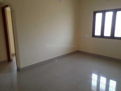 Gallery Cover Image of 780 Sq.ft 2 BHK Apartment for buy in Guduvancheri for 2496000
