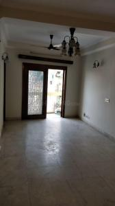 Gallery Cover Image of 1200 Sq.ft 2 BHK Independent House for rent in Kalkaji for 35500
